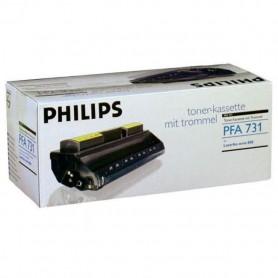 PHILIPS PFA-731 Cartuccia ORIGINALE (Laserfax serie 800)