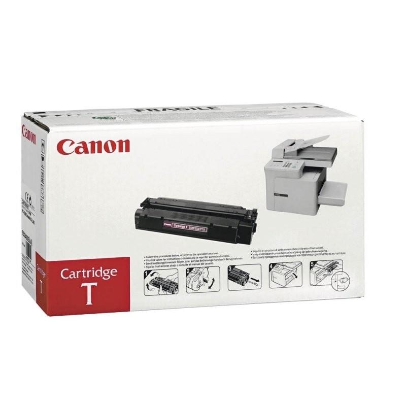 CANON 7833A Toner originale - NERO - 7833A002(AA)