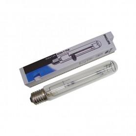 Philips MASTER SON-T PIA Plus Hg-Free 100W E40 vapore di sodio