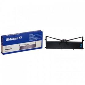 Pelikan 505172 nastro per stampante IBM 4683-1, 4683-2, 4683-3, 4693, 4694