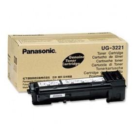 PANASONIC UG-3221 TONER ORIGINALE PANASONIC UF 490 4100