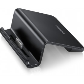Samsung EDD-D100BEGSTD Docking Station per Galaxy Tab 2 TAB 7.0 8.0