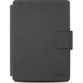 Custodia per Tablet fino a 7.7'' Booklet COLOR SILK