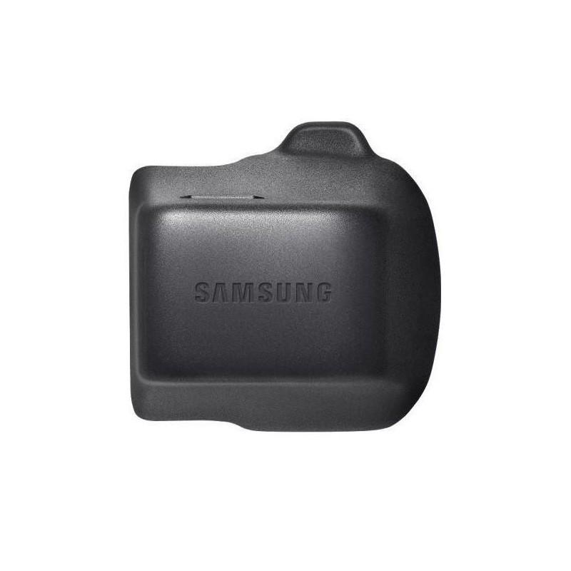 CARICABATTERIA CHARGING DOCK originale Samsung EP BR350BBE