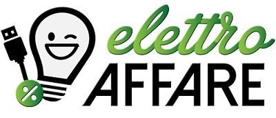 Elettroaffare - Le migliori offerte di tecnologia in un Click!